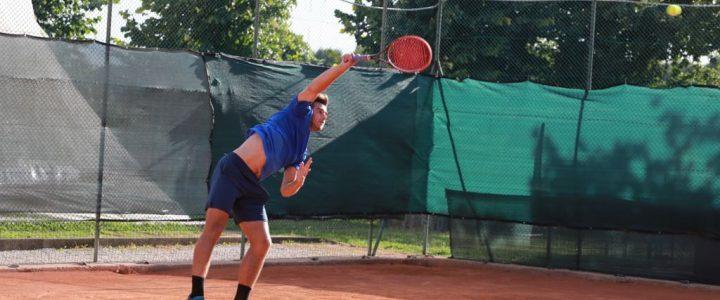 Torneo Open 2018