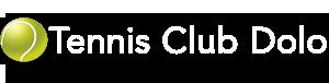 Tennis Club Dolo – Venezia