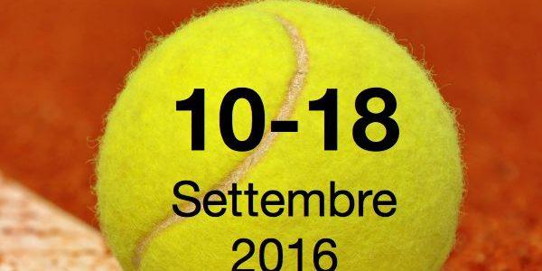 torneo di 4a maschile 2016