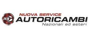 nuova service